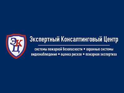 10-ekc_logo300_300