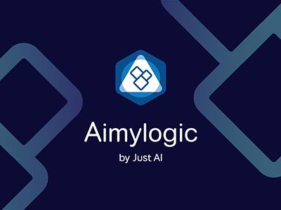 12-aimylogic