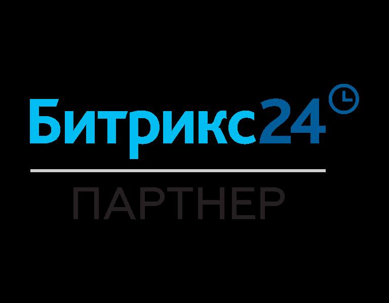b24_partner